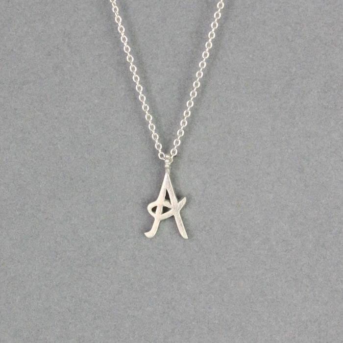 A Silver