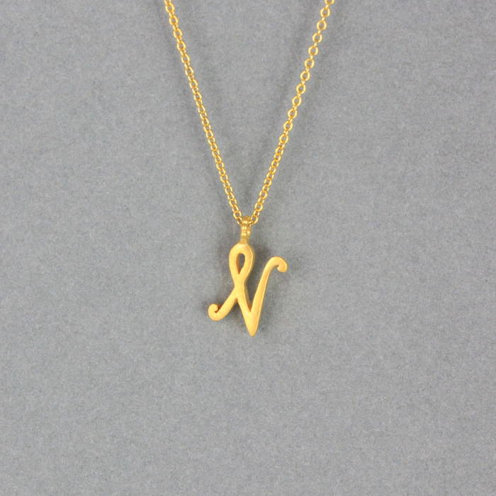 N Gold