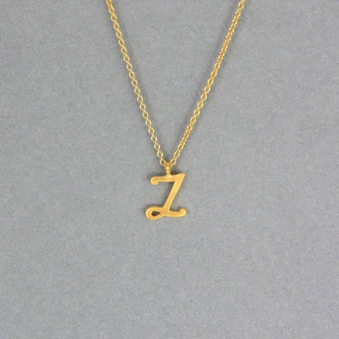 Z Gold