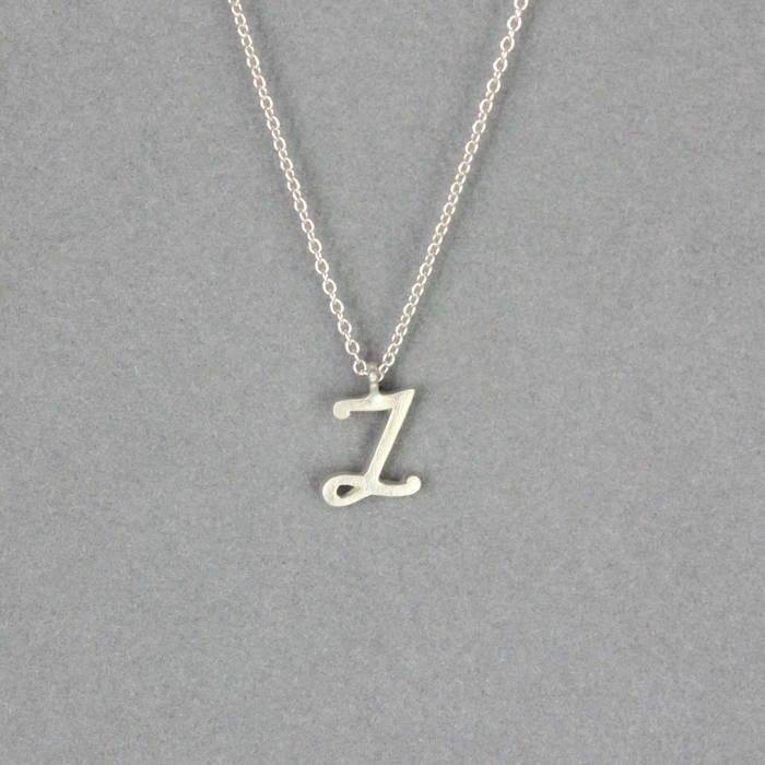 Z Silver