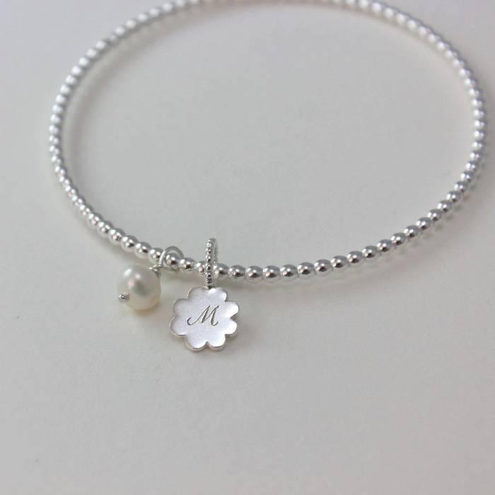 Bridemaids Bracelet 2
