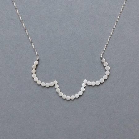Dotty Vivienne Silver Website